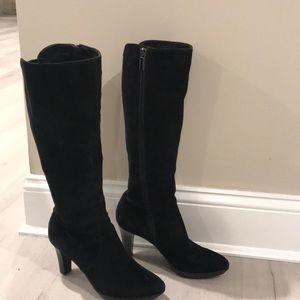 Aquatalia Shoes - Aquatalia